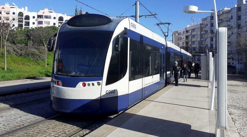 Metro-Sul-Tejo