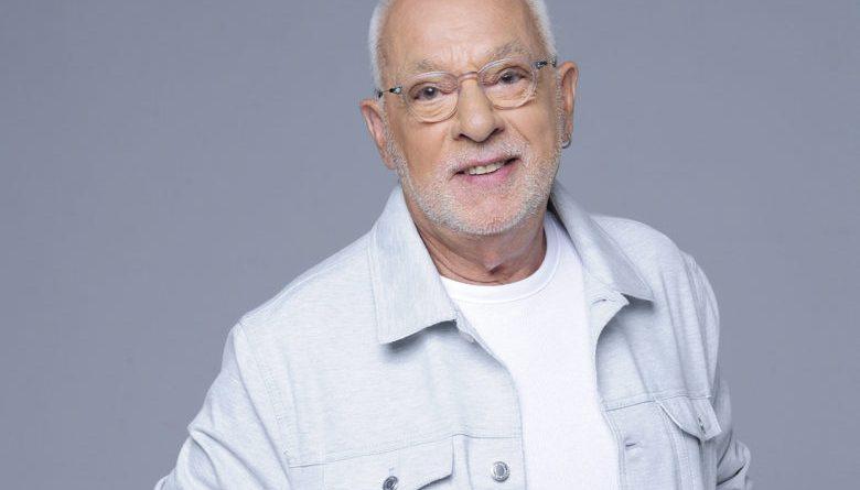 Paulo-de-Carvalho