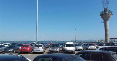 estacionamento-ecalma