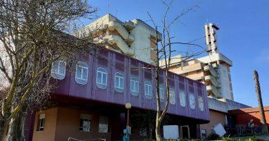 hospital-garcia-orta