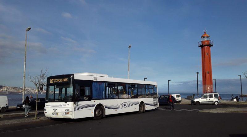 tst-autocarro