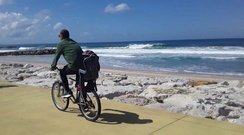 caparica-bici