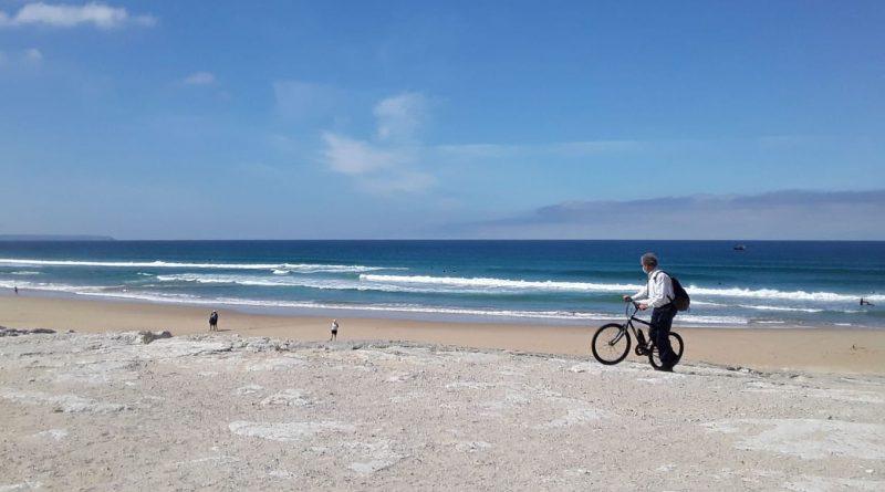 caparica-praia