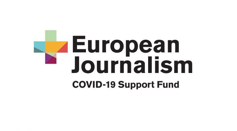 European-fund
