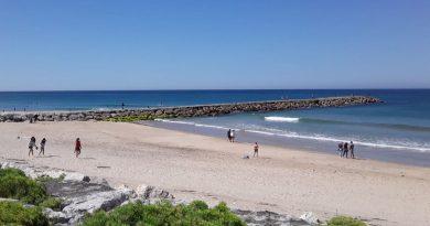 praia-almada-ouro