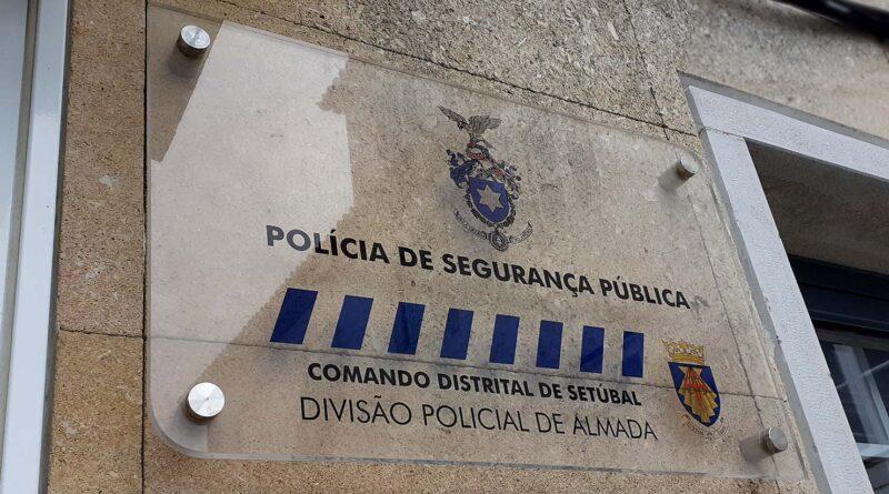 policia-almada