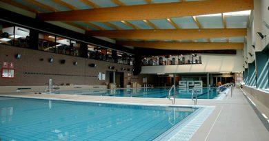 piscina-atletico