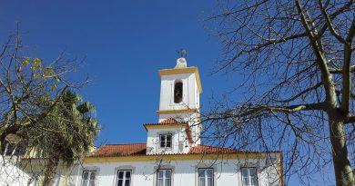 torre-concelho