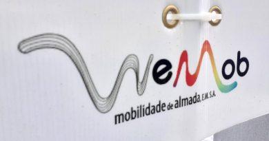 wemob