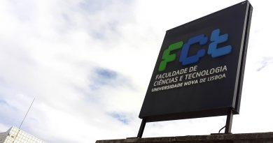 fct-almada