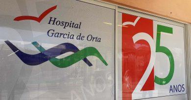 Garcia-de-orta