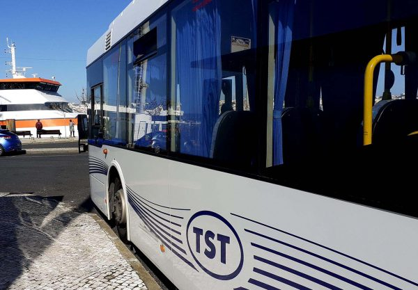tst-transtejo