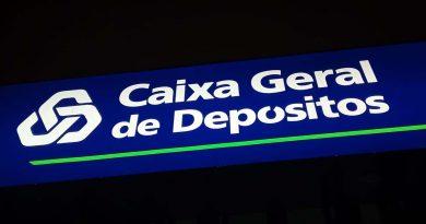 cgd-caparica