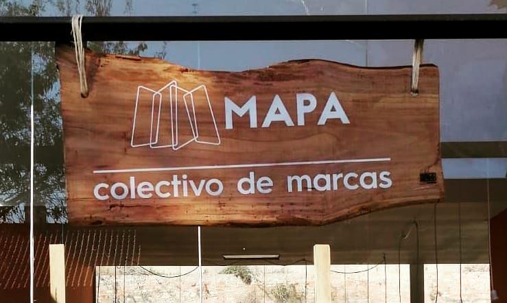 Almada. Nova loja promove criadores nacionais no Mercado da Romeira
