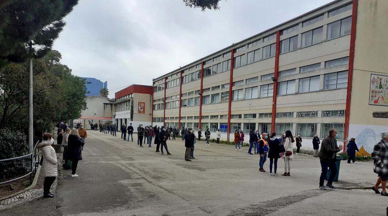 eleicao-escola