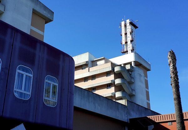 garcia-orta-hospital
