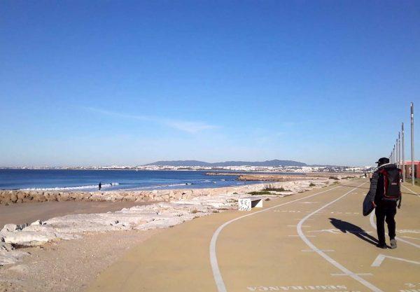 praia-paredao