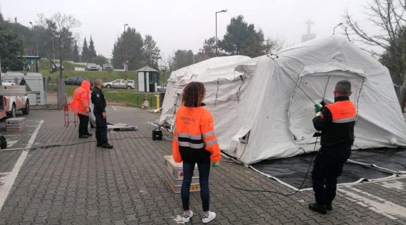 tendas-garcia-orta
