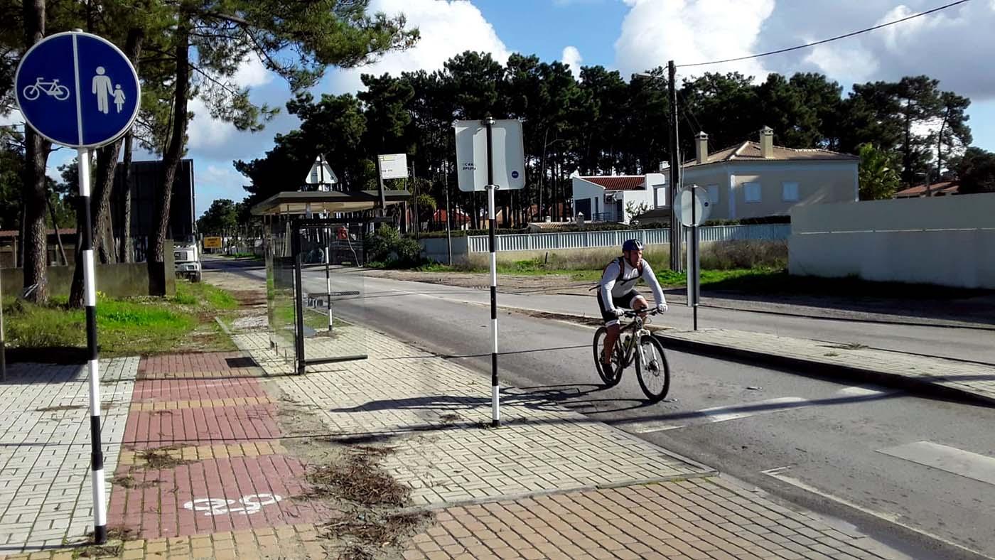 avenida-mar