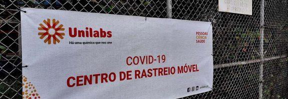 covid-19-testes