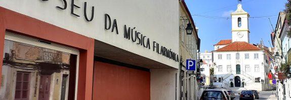 museu-camara