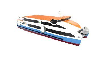 Transtejo-novos-barcos