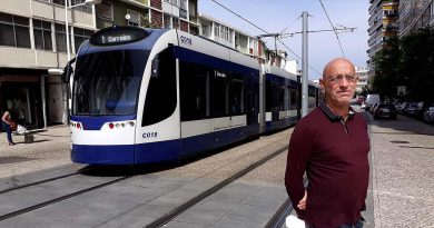 Paiva-metro