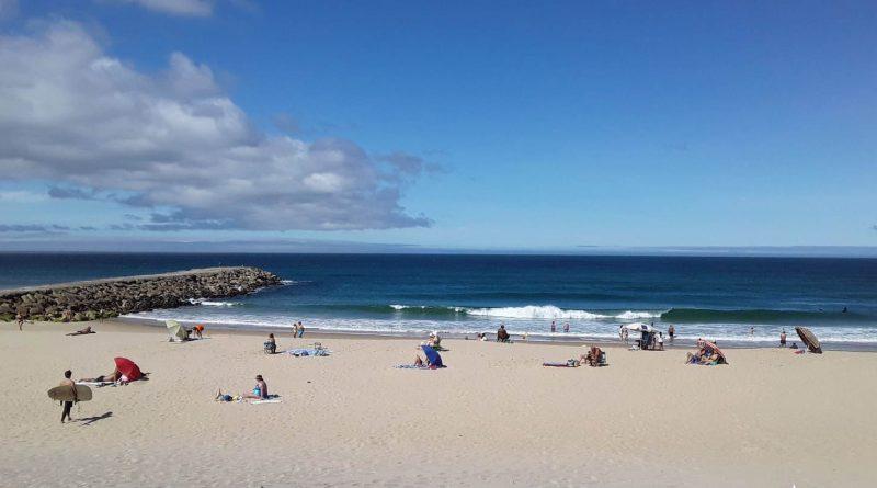 caparica-praia-costa