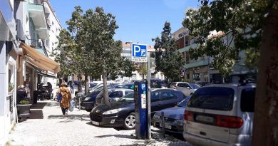 estacionamento-almada