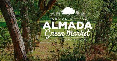 green-market