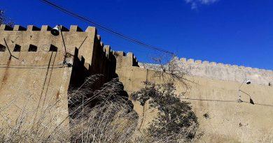 castelo-de-almada