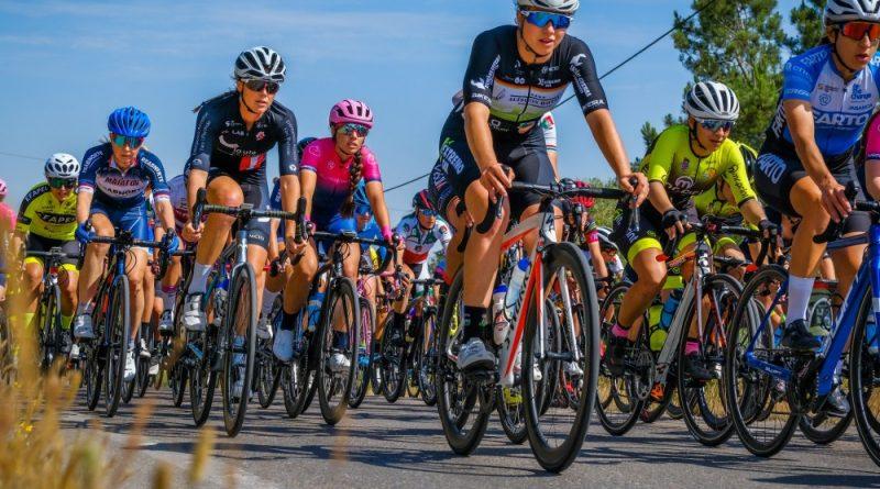 ciclismo-feminino