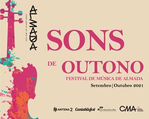 Sons-outono